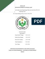 Kelompok 2 - IPS PGSD C 2018