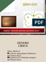 G.lírico (1)