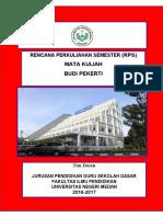 6-RPS BUDI PEKERTI (MP 4) (SUDAH)