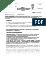 8º HIST II.pdf