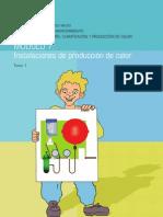 LIBRO INSTALACIONES DE PRODUCCION DE CALOR