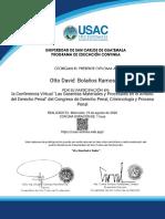 Usac-It-2020 (3)