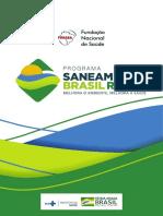 PROGRAMA_SANEAMENTO_BRASIL_RURAL (1)