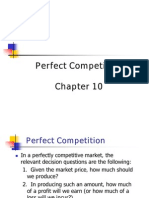 Chapter10CompetitiveMarkets