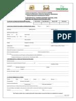 MC-PGN-FOR-001 For Inscrip PGN UPP (editable) (16.10.2019)