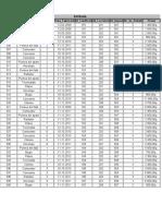 tabele_ion_Документ Microsoft Office Word 97 - 2003