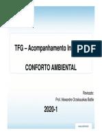 4.2 Acustico_2020-2