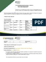 Guía   de Análisis Multidimensional  con correcciones (1)