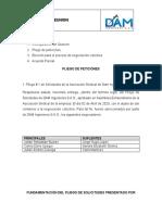 ENTREGA PREVIA 2 - ESCENARIO5