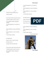 Homem do Leme Xutos e Pontapés_2
