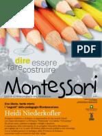 incontri - montessori - locandina 4 marzo 2011