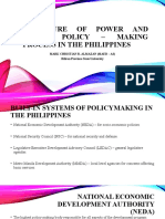 STRUCTURE-OF-POWER-AND-PUBLIC-POLICY-MAKING