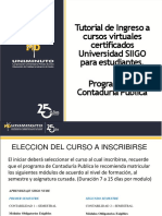 Tutorial de Ingreso a Cursos Virtuales Certificados Universidad SIIGO Para Estudiantes.-converted (1) (1)