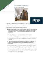 Proyectos bioclimatica