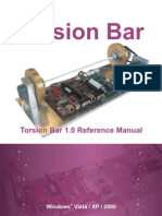 Torsion_Bar_1.0_Reference_Manual