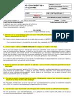 2020-09-03. PINTURAS, INFORME PRACTICA 2020-2