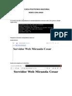 Practica_UFW_MirandaCesar