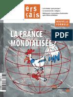 [Coll.] Cahiers Fran Ais 367 La France Mondialis e(Z-lib.org)
