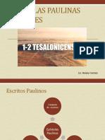 PDF EPISTOLAS PAULINAS MENORES