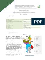 Mapa Provisorio Cartografia Dsei-leste Rr 0