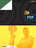 Diogo Machado, é Advogado, Atirador Desportivo, Consultor de Importação de Produtos Controlados e Amante Da Recarga de Munições.