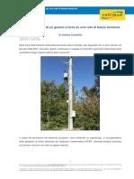 0805-Guida Analisi Guasto Terra