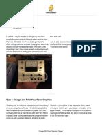 Cheap-DIY-Front-Panels