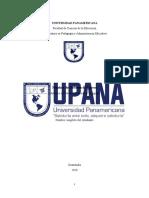 Plantilla de práctica oficial modificada (1)
