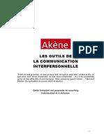 LES-OUTILS-DE-LA-COMMUNICATION-INTERPERSONNELLE-1