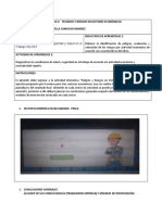 formato_peligros_riesgos_sec_economicos PESCA, TRANSPORTE Y CONSTRUCCION(1)