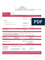5ee729b9bc35f772adcb50bc_Cuenta - T&Cs + Aviso de Privacidad - 22 May 2020 - Design