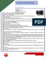 scenario_gestion_reclamation