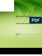 CUDA_C_Best_Practices_Guide