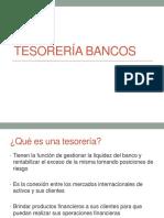 1_MercadoLocal_ (1)