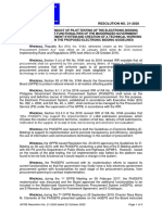 GPPB Resolution No. 21-2020 E-Bidding Creation of TWG and Pilot Testing_SGD