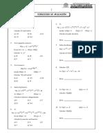 4 Polinomios._ejer_2do_sec_3_clase