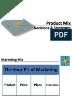 L4-Product_Mix