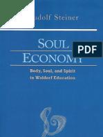 soul_economy