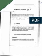 metodologia.2