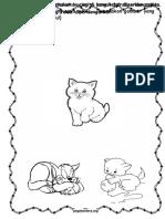 Modul Pdpr 02