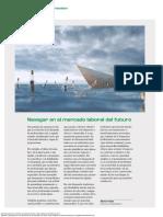 sector opina-navegar-mercado-laboral-futuro 2