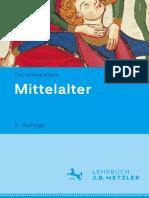 2015_Book_Mittelalter
