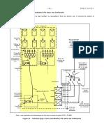 Principe Photovoltaïque Norme UTE C157!12!1 15