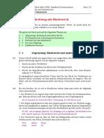 Handbuch 3 C