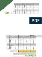 12 Skill Dasar Rumus Excel Yang Wajib Diketahui Sebagai Admin Kantor