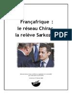 Conf_Afrique_Chirac_Sarko