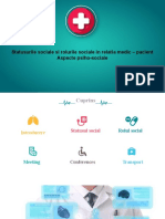 Medical Institution Powerpoint Template (1)