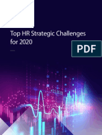 {5f331420-ea59-4cab-a989-1f0b8bfeb5a8}_FC0218_XHR_201912_Top_HR_Trends_for_2020-1