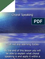 Choral_Speaking