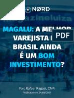 magalu-a-melhor-varejista-do-brasil-ainda-e-um-bom-investimento